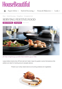 Serving_festive_food_|_HouseBeautiful.pdf