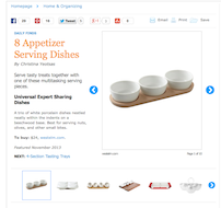 8_Appetizer_Serving_Dishes_|_RealSimple.com_.pdf
