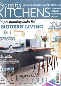 15_Beautiful_Kitchens_-_April.pdf