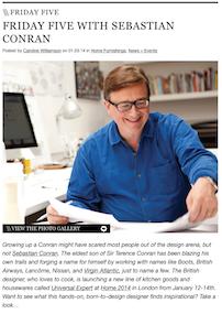 design_milk_sc.pdf