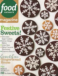 Food_Network_December_2013_Article_3.jpg