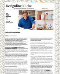 14_DesignLine.pdf