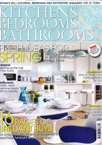 12_Kitchens,_Bedrooms_and_Bathrooms_April.pdf