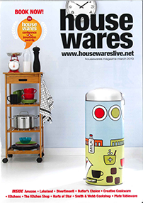 06_Housewares_March.pdf