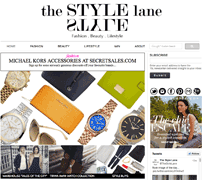 Thestylelane-8th-September-2014.pdf