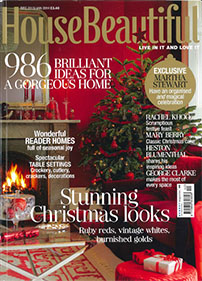 25-House-Beautiful-Dec13.pdf
