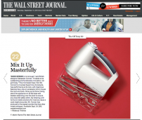 23_WSJ_Fall_50_Mixer_2013.png