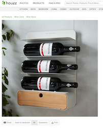 Universal_Expert_Small_Wine_Rack_-_contemporary_-_wine_racks_-_by_West_Elm.pdf