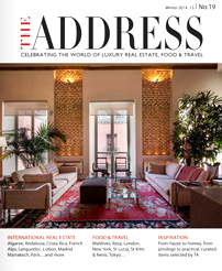 TheAddress-winter2014-20151.pdf