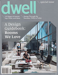 Dwell_Fall_2013_Utensils.jpg