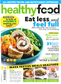 Healthy_Food_Guide_-_January.pdf