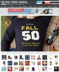22_WSJ_Fall_50_2013.jpg