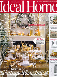 26-Ideal-Home-Dec13.pdf