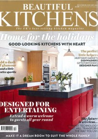 24-Beautiful-Kitchens-Dec13.pdf