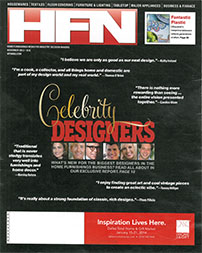hfn_2013.pdf