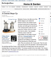 21_NY_Times_2013.png