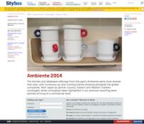 Ambiente_2014_Universal_Expert_scr.pdf