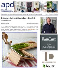 Adp-5th-December-2014.pdf