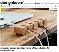 UE_Designboom_2oct2014.pdf