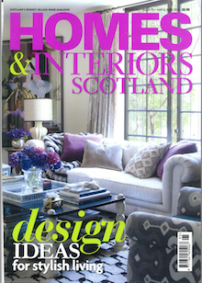 Homes_Interiors_Scotland_May_June_2014,_UE_-_Key_Cabinet_and_Clock.pdf