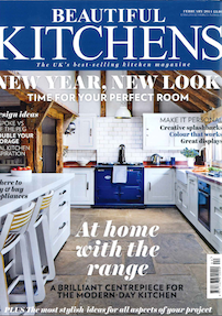 Beautiful_Kitchens.pdf