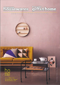 Progressive_Housewares_Home_-_January.pdf