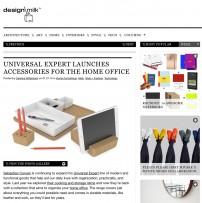 DesignMilk_UE_Jan15_1.pdf