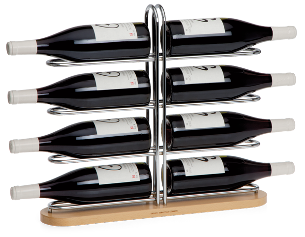 1002_8_Bottle_winerack.png