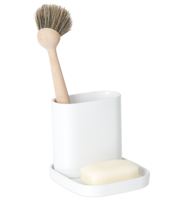 1004_Ceramic_sink_tidy1.png