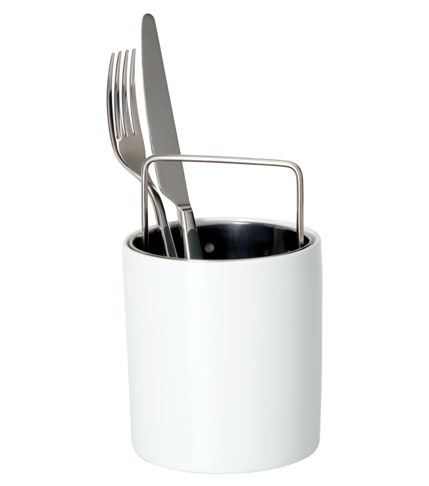 1005_Cutlery_drainer.png