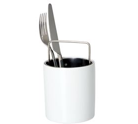 1005_Cutlery_drainer_thumb.png