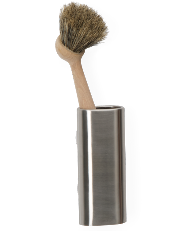 1006_Brush_holder.png