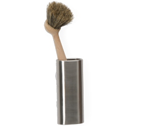 1006_Brush_holder_thumb.png