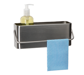 1007-Suction-sink-tidy-(CMYK)1.png
