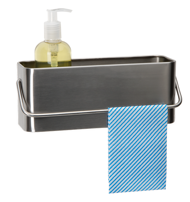 1007-suction-sink-tidy-(CMYK).png