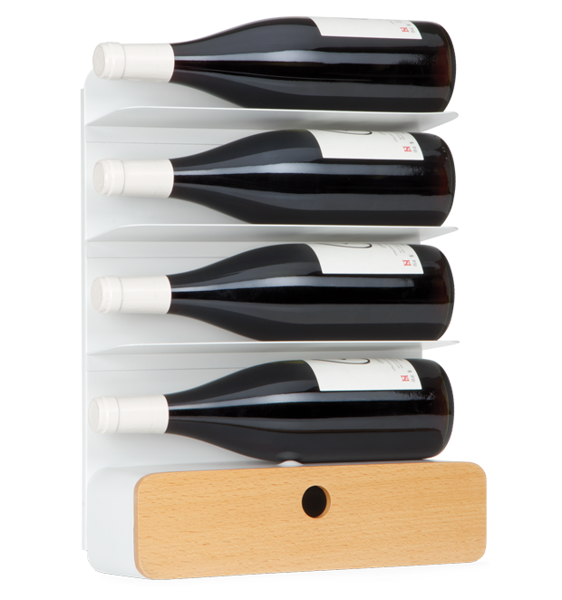 1014_Small_wine_rack.png