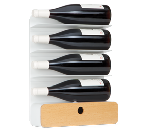 1014_Small_wine_rack_thumb.png