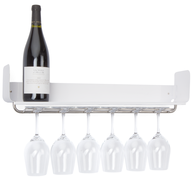 1020Universal_wine_shelf.png