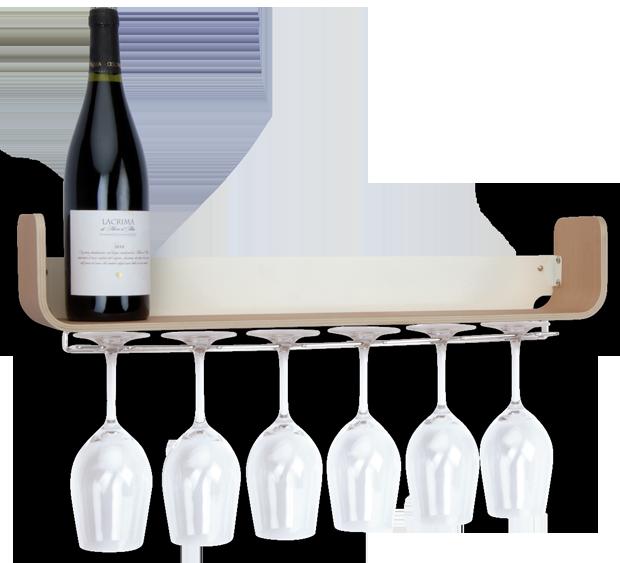 1023Universal_ashwood_wine_shelf1.png