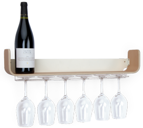 1023Universal_ashwood_wine_shelf_thumb.png