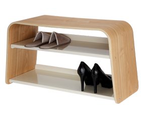 1032Shoe_bench_thumb2.png