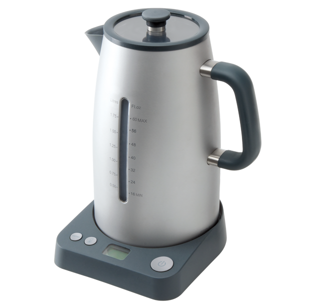 4001Expert_cordless_kettle.png