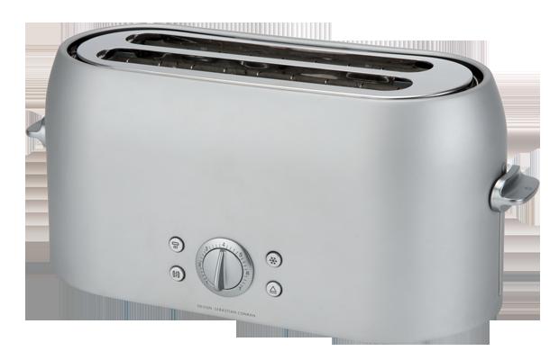 4003Expert_4_slice_toaster.png