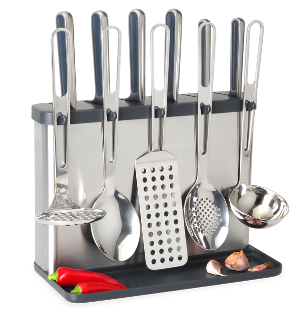 5001Knife_block_and_utensil_station2.png
