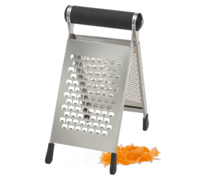 5004Box_grater_thumb.png