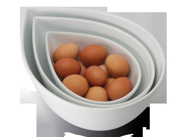 5007Porcelain_mixing_bowls.png