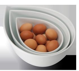 5007Porcelain_mixing_bowls_thumb.png