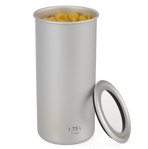 5011Metal_storage_jar_large.png