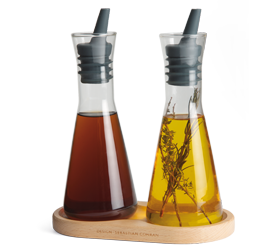 5016Oil_and_vinegar_set_thumb.png