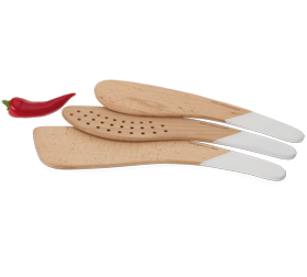 5033Wooden_utensils_thumb.png